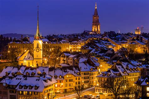 bern ni wewe official hd things to do in switzerland in winter check our top 50