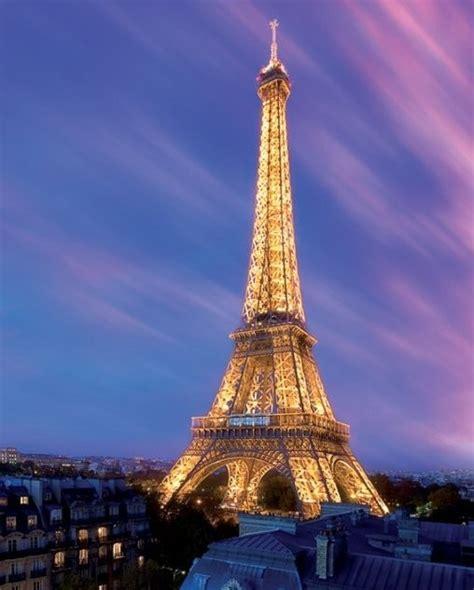 Poster Eiffel par 237 s posters en europosters es