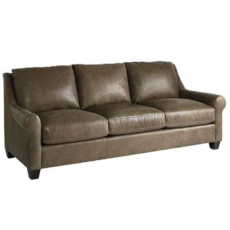 jacobs upholstery spokane ellery leather great room sofa furniture store spokane