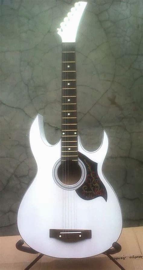 M Puteran Dryer Senar Gitar jual gitar akustik dan akustik elektrik murah