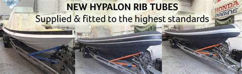 zodiac inflatable boat repair shop rib inflatable boat outboard parts repair service