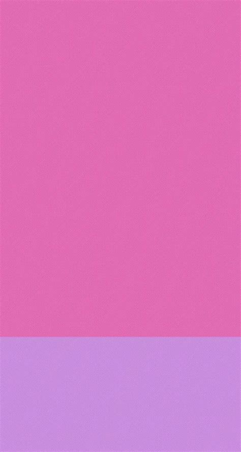 pink wallpaper iphone 5c wallpaper for iphone 5c wallpapersafari