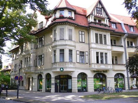 berliner bank zehlendorf banken und sparkassen berlin zehlendorf wegweiser aktuell