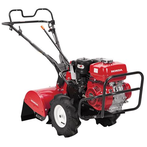Garden Tiller Accessories Accessories And Options For Honda Tillers Honda Lawn