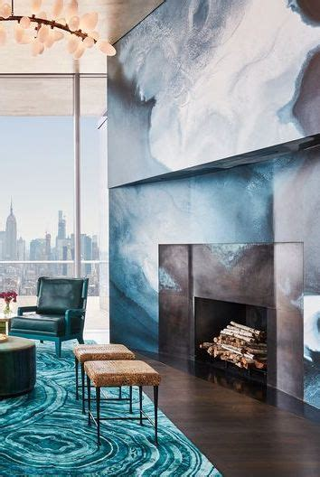 gorgeous modern fireplaces contemporary fireplace ideas