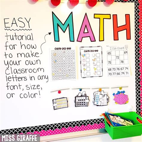 printable fonts for bulletin boards 2142 best images about bulletin boards on pinterest