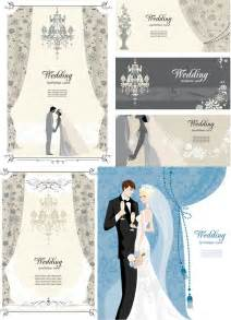wedding vector graphics blog page 11