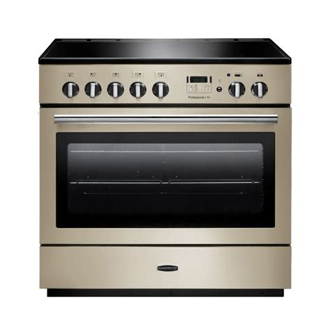 2015 kitchenaid induction range 17 best images about appliances on stainless steel butcher block cart and range cooker