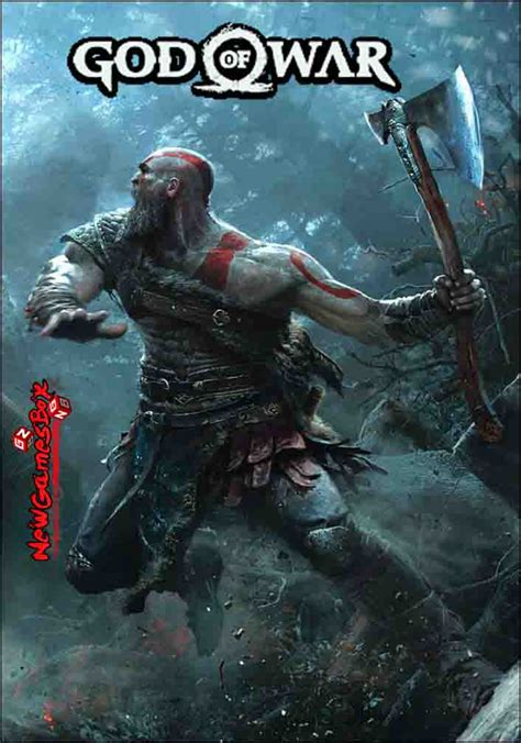 download free full version pc games god of war 3 god of war 3 pc game with ps2 full version download