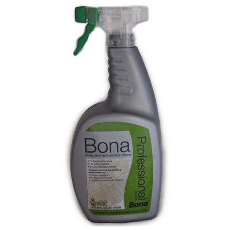 bona clean solution bona professional floor cleaner vacsewcenter comdixon s