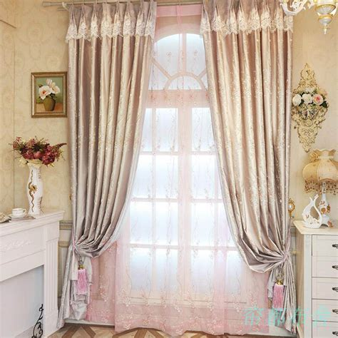 luxury silk curtains and drapes online buy wholesale luxury silk curtains from china