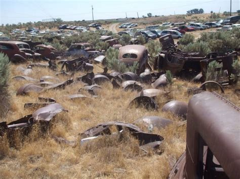 boat salvage yards south dakota for sale 80 acre salvage yard with 8000 cars