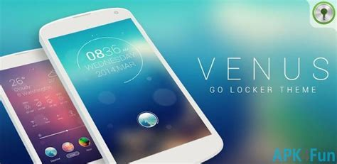 go locker apk venus go locker theme apk 1 1 venus go locker theme apk apk4fun