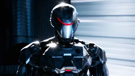 film robot new robocop 2013 trailer 2 official 2014 movie hd youtube