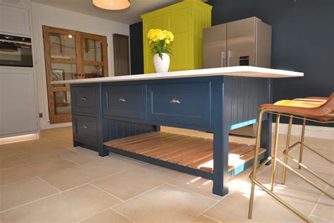 bespoke kitchen furniture jla joinery bespoke kitchen furniture