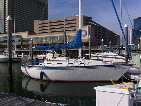 sailboats new jersey 1987 seidelman sail boat sailboat for sale in new jersey