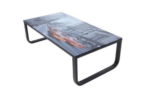 plaque en verre pour bureau plaque en verre pour bureau cool bureau trteaux