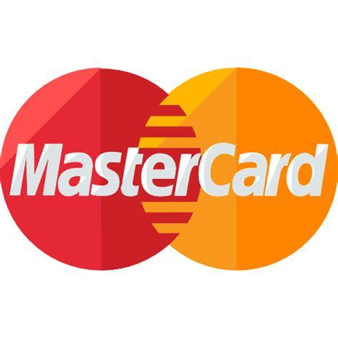 advanzia bank deutschland vorsicht bei mastercard gold der advanzia bank welt