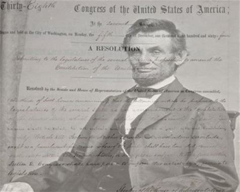 Abraham Lincoln Years In Office by Lincoln S Accomplishments Yt T Study Rocks