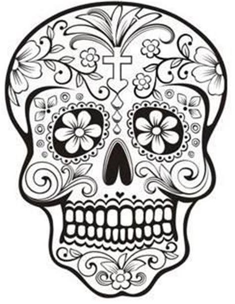 imagenes de de calaveras mexicanas efem 233 rides en im 225 genes dibujos calaveras mexicanas buscar con google dibujos