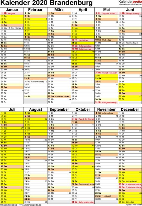 kalender  juli kumpulan gambar bagus