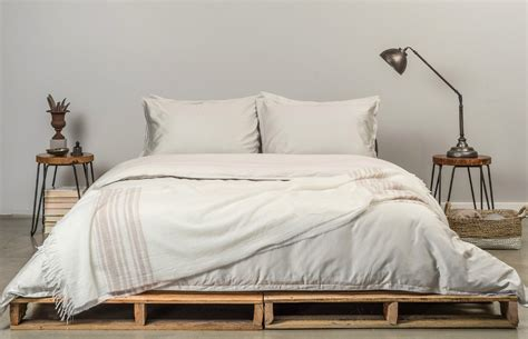 The Best Bed Sheets | the best linen bed sheets in the world mythic home