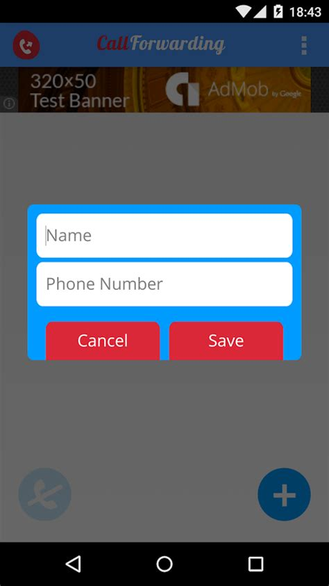 android call forwarding call forwarding android apps on play