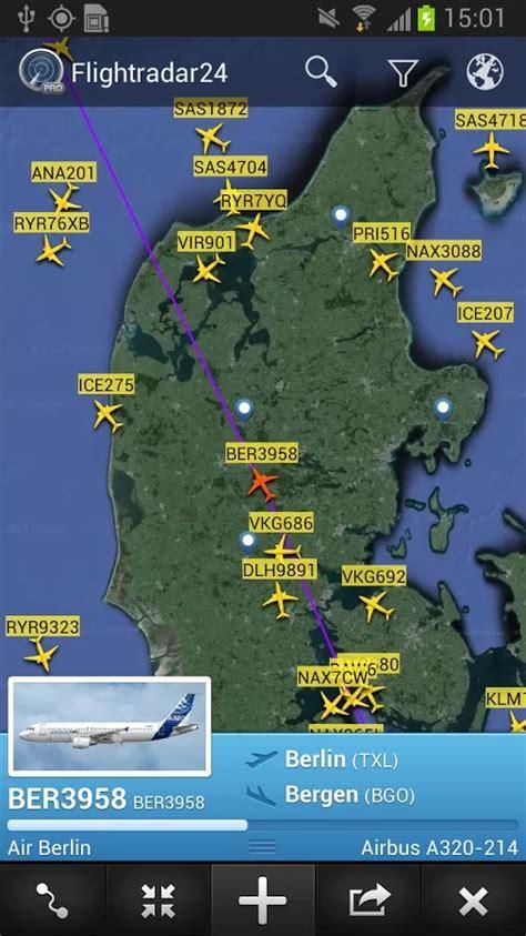 fly radar 24 apk flightradar24 pro v4 2 apk