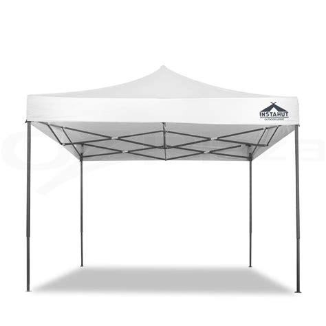 klapp pavillon 3x4 3x3m gazebo outdoor pop up tent folding marquee