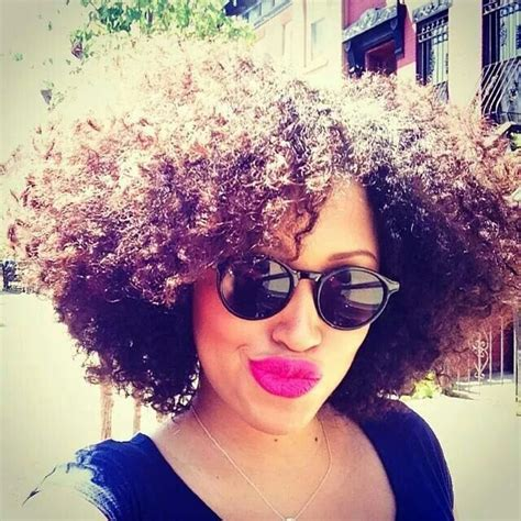 funky natural hairstyles natural hair hairstyles trends hairstyles