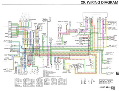 nc24 wiring diagram k grayengineeringeducation