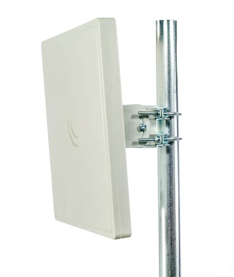 Mikrotik Router Outdoor mikrotik routerboard qrtg 2shpnd outdoor l4