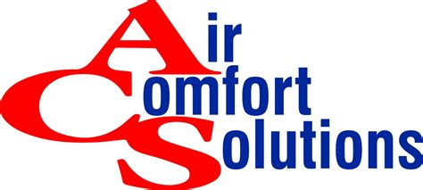 Air Comfort Solutions air comfort solutions announces gary as