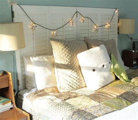 diy vintage headboard 13 diy vintage headboard ideas diy to make