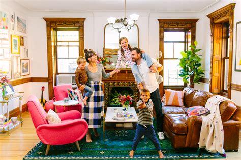 is livingroom one word is living room one word aecagra org