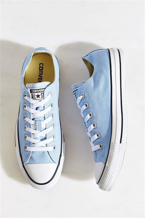 converse chuck taylor  star seasonal  top sneaker