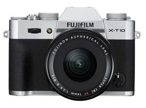 best fuji cameras best 2016 best dslr and best csc cameras uk