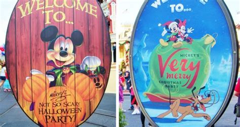 7 things walt disney world insiders love about special