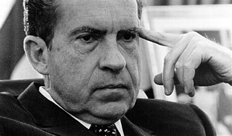 richard nixon and watergate the of the president and the that brought him books new nixon calls nixon after watergate speech