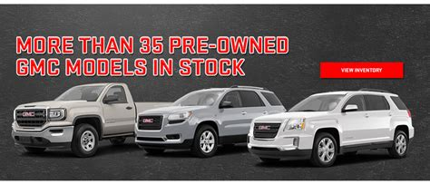 suss buick gmc co suss buick gmc co l denver area new used car