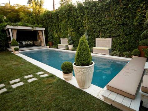 back yard swimming pool designs backyard pools above 2018