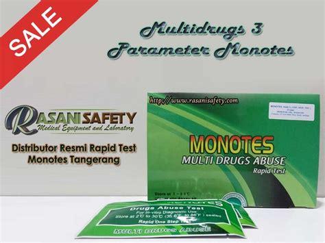Jual Alat Tes Narkoba Di Palembang jual monotes murah daftar harga monotes distributor monotes agen monotes supplier monotes