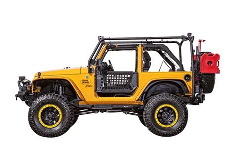body armor jeep roof rack jeep wrangler body armor roof rack jeep free engine
