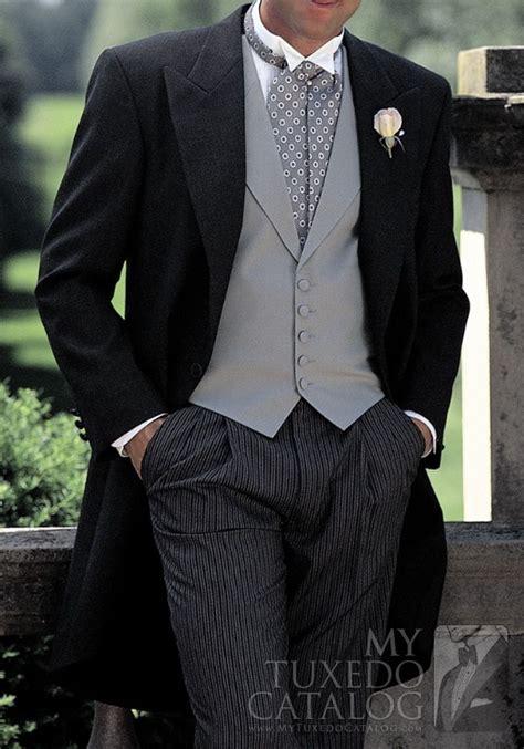grey somerset cutaway tuxedo  httpwww