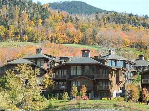 Vermont Weekend Cabin Rentals by Vermont Vacation Rentals Stowe Real Estate And Stowe