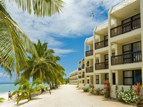 17 best images about projects for edgewater the design the edgewater resort spa cook islands resorts