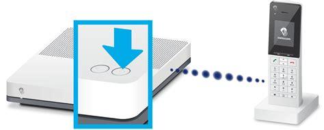 wps knopf box standard hilfe support swisscom