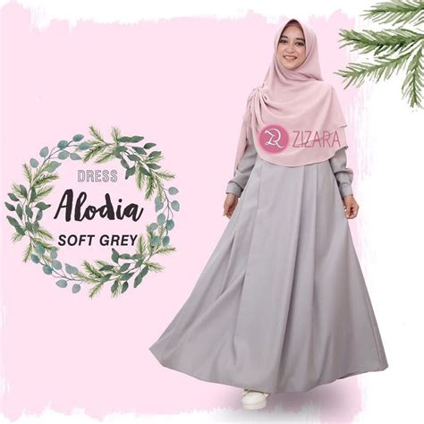 Gamis Toyobo By M E 1671 best gamis zizara images on bb layering