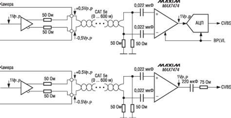 cat 5e cat 5a wiring diagram odicis org