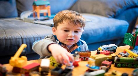 Murah Menanamkan Iman Pada Anak anak tunjukkan empat gejala ini waspadai terkena diabetes